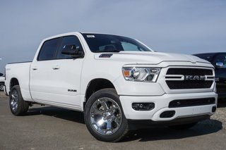 New-2020-Ram-1500-Big-Horn-4x4-Crew-Cab-6'4-Box