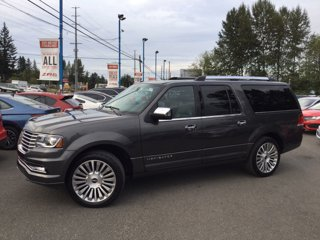 Used-2016-LINCOLN-Navigator-L-4WD-4dr-Select