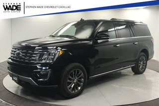 Used-2019-Ford-Expedition-Max-Limited