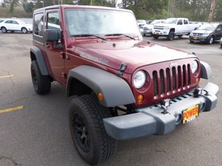 Used-2010-Jeep-Wrangler-4WD-2dr-Rubicon