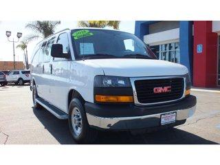 2016-GMC-Savana---Full-Size-Van-Cargo-Van-3DR-RWD