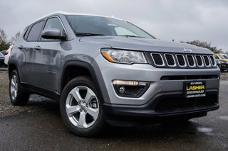 New-2020-Jeep-Compass-Latitude-4x4