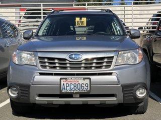 Used-2013-Subaru-Forester-4dr-Auto-25X-Premium