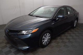 New-2020-Toyota-Camry-Hybrid-LE-CVT