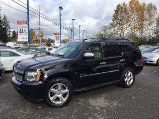 Used-2010-Chevrolet-Tahoe-4WD-4dr-1500-LTZ
