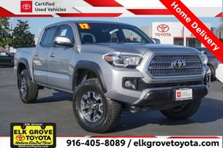 Used-2017-Toyota-Tacoma-TRD-Offroad