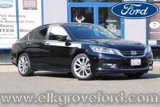 Used-2014-Honda-Accord-Sedan-4dr-I4-CVT-Sport