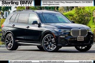 2019-BMW-X7-xDrive40i