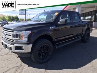 Used-2019-Ford-F-150-XLT