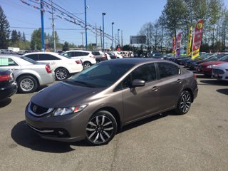 Used-2014-Honda-Civic-Sedan-4dr-CVT-EX-L-w-Navi