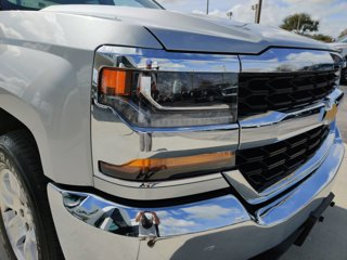 Used 2019 Chevrolet Silverado 1500 LD in Lakeland, FL