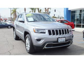 2014-Jeep-Grand-Cherokee-Limited