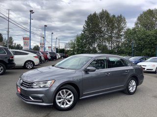Used-2016-Volkswagen-Passat-4dr-Sdn-18T-Auto-S-PZEV