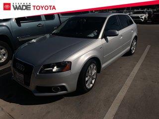 Used-2012-Audi-A3-20-TDI-Premium