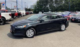 2014-Ford-Fusion-4dr-Sdn-S-FWD