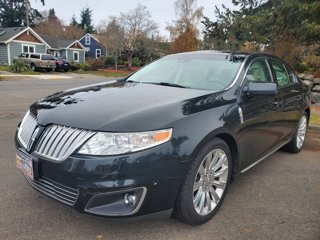 Used-2010-LINCOLN-MKS-4dr-Sdn-35L-AWD-w-EcoBoost