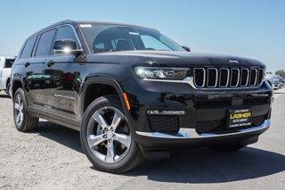 New-2021-Jeep-Grand-Cherokee-L-Limited-4x4