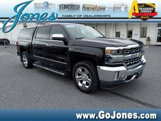 Used-2017-Chevrolet-Silverado-1500-4WD-Crew-Cab-1435-LTZ-w-1LZ