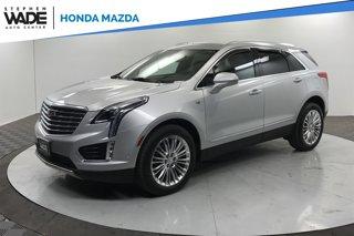 Used-2017-Cadillac-XT5-Platinum-AWD