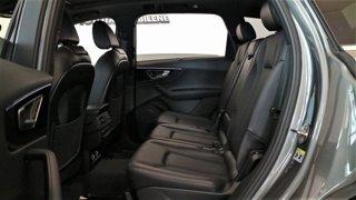 Used 2018 Audi Q7 in Abilene, TX