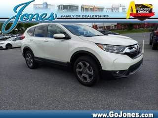Used-2018-Honda-CR-V-EX-L-AWD