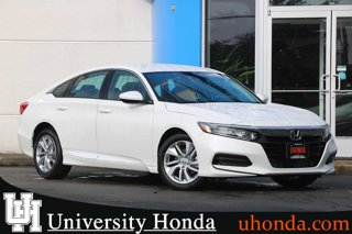 New-2019-Honda-Accord-Sedan-LX-15T-CVT
