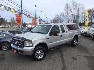 Used-2005-Ford-Super-Duty-F-250-Supercab-158-XLT-4WD