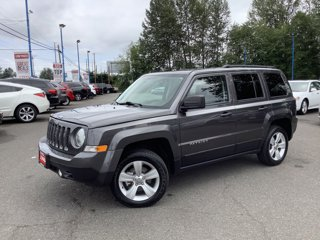 Used-2015-Jeep-Patriot-4WD-4dr-Latitude