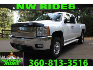 2013-Chevrolet-C-K-2500-Pickup---Silverado-LT