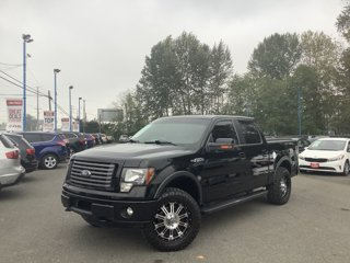 2011-Ford-F-150-4WD-SuperCrew-145-FX4