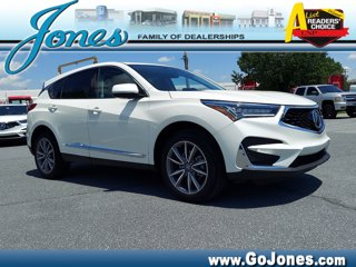 Used-2019-Acura-RDX-AWD-w-Technology-Pkg