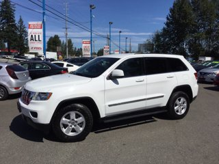 Used-2013-Jeep-Grand-Cherokee-RWD-4dr-Laredo