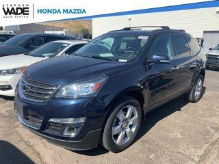 Used-2017-Chevrolet-Traverse-LT