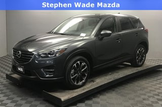 Used-2016-Mazda-CX-5-20165-FWD-4dr-Auto-Grand-Touring