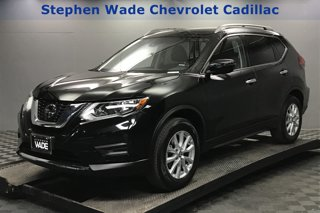 Used-2020-Nissan-Rogue-SV