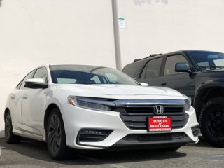 Used-2019-Honda-Insight-Touring-CVT