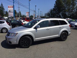 Used-2012-Dodge-Journey-AWD-4dr-SXT