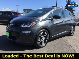 2017-Chevrolet-Bolt-EV-5dr-HB-Premier
