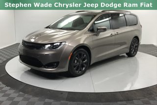 Used-2018-Chrysler-Pacifica-Touring-L-Plus