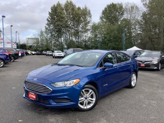 Used-2018-Ford-Fusion-Hybrid-SE-FWD