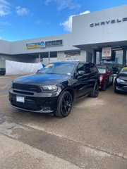 Used-2019-Dodge-Durango-GT-Plus-RWD