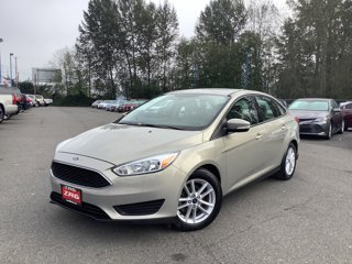 Used-2016-Ford-Focus-4dr-Sdn-SE