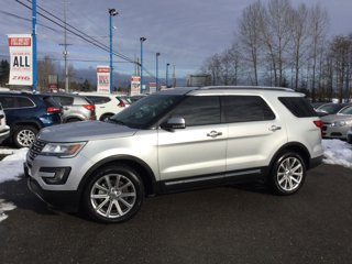 Used-2016-Ford-Explorer-4WD-4dr-Limited