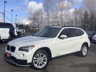 Used-2015-BMW-X1-AWD-4dr-xDrive28i