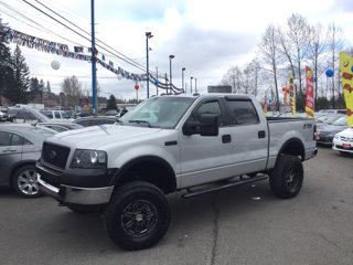 Used-2006-Ford-F-150-SuperCrew-139-XLT-4WD