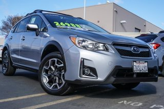 Used-2017-Subaru-Crosstrek-20i-Limited-CVT
