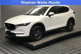 Used-2019-Mazda-CX-5-Touring