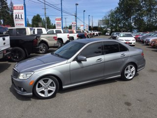 Used-2010-Mercedes-Benz-C-Class-4dr-Sdn-C-300-Luxury-4MATIC