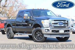 Used-2015-Ford-Super-Duty-F-250-SRW-Lariat-Pickup-4D-6-3-4-ft