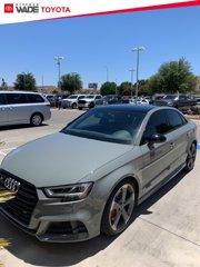 Used-2020-Audi-S3-Sedan-S-line-Premium-Plus